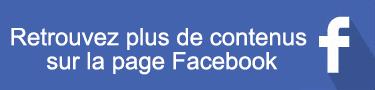 Bien-Être du Dos - Facebook