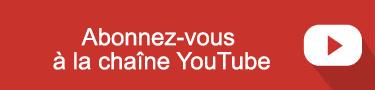 Bien-Être du Dos YouTube